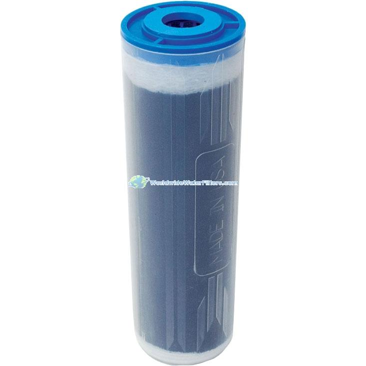 Arsenic Filters